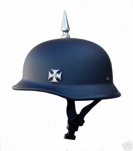 Kaiser Helmet Ebay