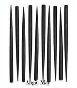 Wood Hair Stick