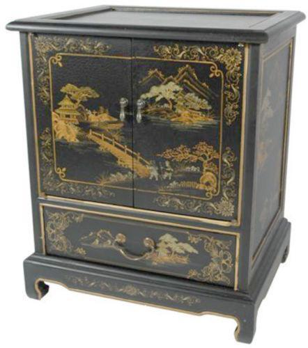 antique oriental furniture ebay