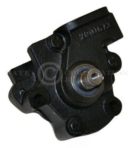 Farmall A Steering Parts : Farmall power steering business industrial ebay
