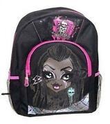 Monster High Bag