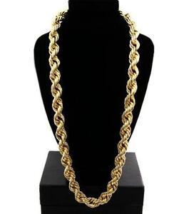 Hip Hop Jewelry Chains 62099b70cd