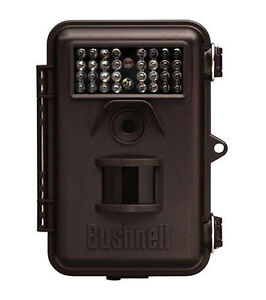 Bushnell-Trophy-Cam-Infrared-No-Flash-Trail-Stealth-Scouting-Security-Cam-Camera
