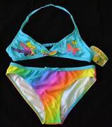 Disney Bikini