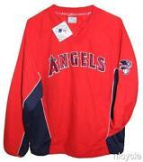 Angels Jacket