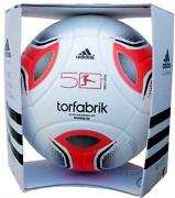 Torfabrik Spielball