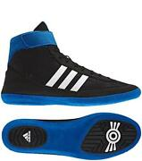 Wrestling Shoes Size 6