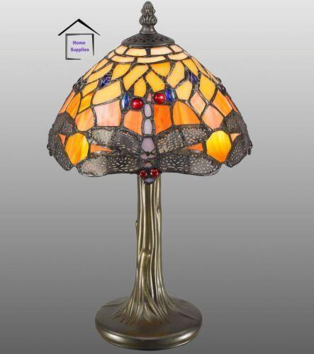 Tiffany Table Lamp Ebay