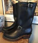 Wesco Boots for Men