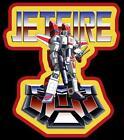 Transformers Classics Jetfire