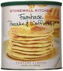 Stonewall Kitchen Grains & Pasta