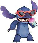 Stitch Lilo & Stitch Action Figures