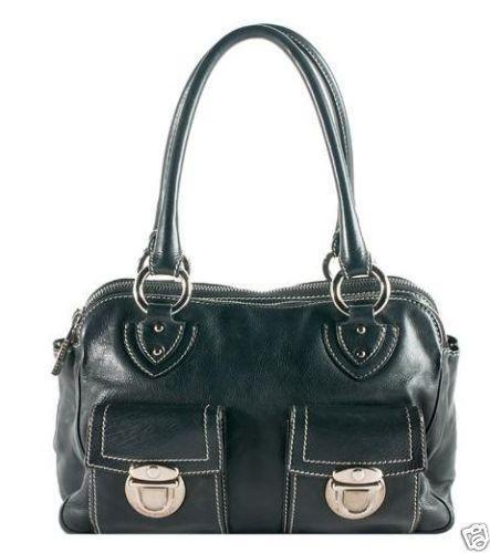 75313e5d16f Marc Jacobs Blake Handbag | eBay