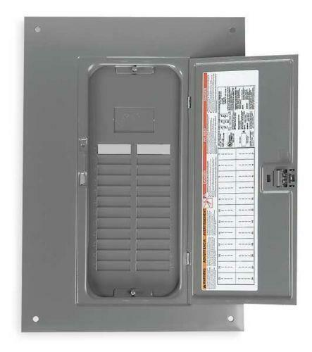 Circuit Breaker Box Cover Decorative Decorative Electrical: Square D Panel Cover
