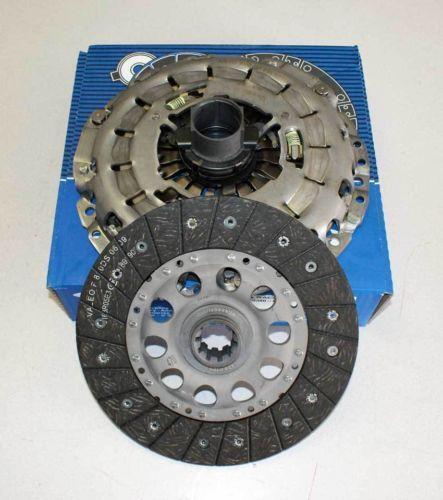 Luk Clutch Kit >> BMW E46 Clutch Kit | eBay