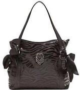Metal Mulisha Bag