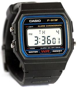 Best Selling in Mens Digital Watches