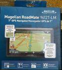 Magellan Car GPS Units with Alarm Clock
