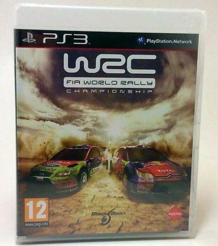 Best Car Games For Ps3 : Best car racing games for playstation skachatfile