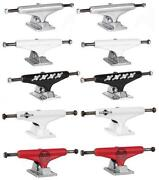 Independent Trucks 149mm