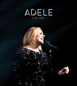 Adele Tickets x2 Brisbane Peregian Beach Noosa Area Preview