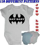 Personalised Baby Boy Clothes