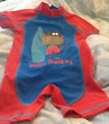 Next Boys Clothes 9-12 Months