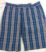 Mens Tight Shorts