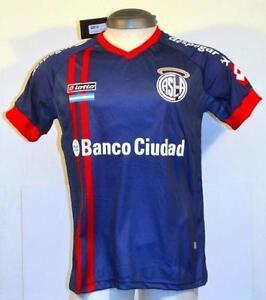 59e5d921877 MARADONA Football Shirt