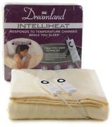Dreamland Intelliheat