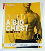 Mens Fitness Book