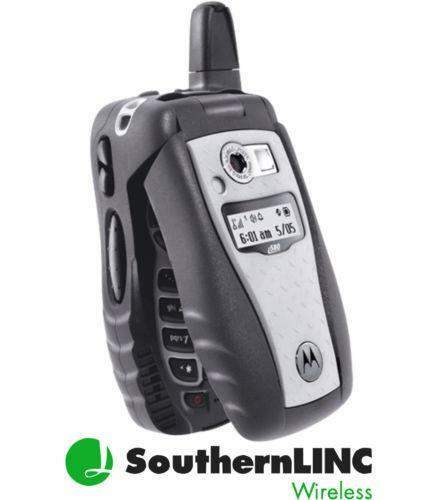 Southern Linc Phones Ebay