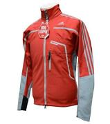 adidas Windstopper