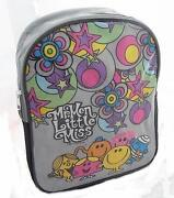 Mr Men Bag
