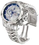 Mens Invicta Swiss Automatic Watches