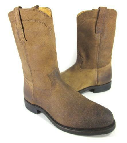 how to stop leather boots shoes squeaking rm williams