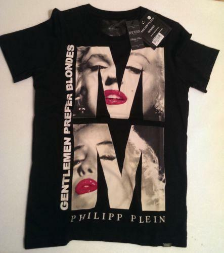 7c4c93c0bd Philipp Plein  Clothing
