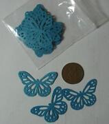 Wedding Table Confetti
