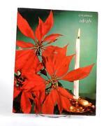 Ideals Magazine Christmas