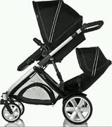 Baby Jogger City Select Pushchair Baby Strollers Ebay