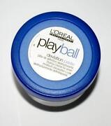 Loreal Play Ball