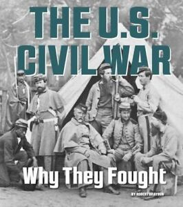 what they fought for mcpherson The author of the book what they fought for is james m mcpherson james mcpherson is george henry davis professor of american history at princeton university his other books include battle cry of freedom: the civil war era, winner of the pulitzer prize in 1989 and abraham lincoln and the second american revolution.