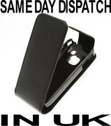 Nokia C1 Cover