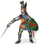 BBI Knights