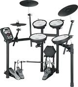 Electronic Drum Pedal