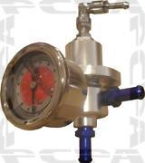 Tomei Fuel Pressure Regulator