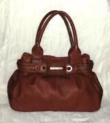 Adrienne Vittadini Handbag