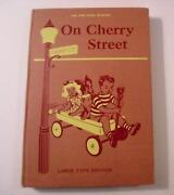 On Cherry Street