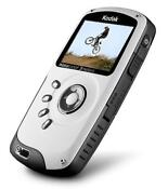 Kodak PlaySport ZX3 HD