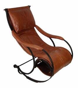 antique rocking chair ebay